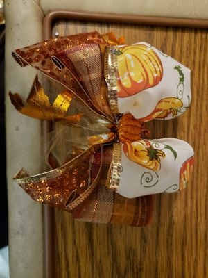 Albertine's Hair Bows for Sale in San Marcos, TX