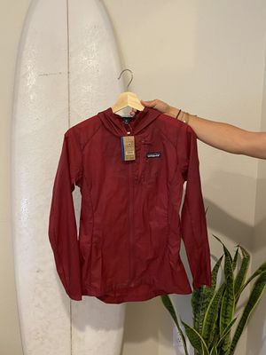 Patagonia Women's Houdini Jacket (XS) for Sale in Lake Forest, CA