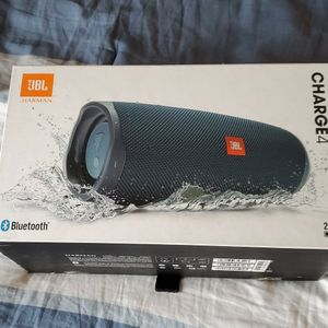 JBL Charge4 for Sale in San Diego, CA