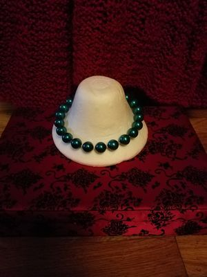 Beads for Sale in Chesapeake, VA