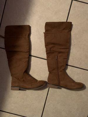 Kids boots for Sale in Phoenix, AZ