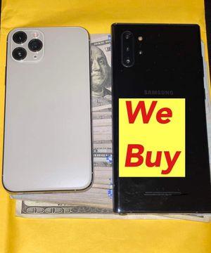 iPhones IPads MacBooks for Sale in Tampa, FL