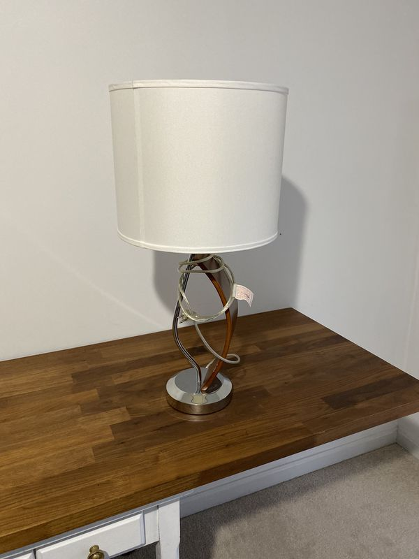Modern lighting lamp
