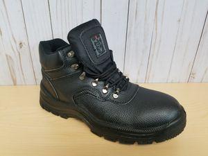 Rhino All Purpose Men's Work Boots for Sale in Hialeah, FL