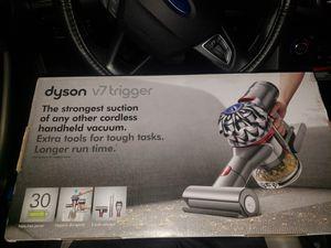 Dyson v7 trigger for Sale in Orlando, FL