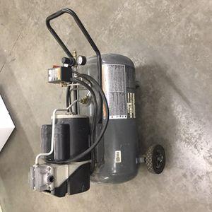 Air Compressor for Sale in Phoenix, AZ