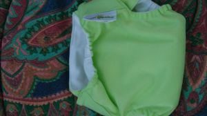 Cloth Diaper for Newborn/0-3 Months for Sale in Lexington, KY