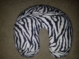Neck pillow for Sale in Port Orchard, WA