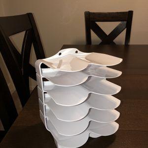 Kiinde Breastmilk Storage for Sale in Phoenix, AZ