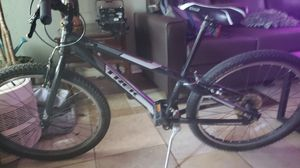 Trek mt200 for Sale in Baton Rouge, LA