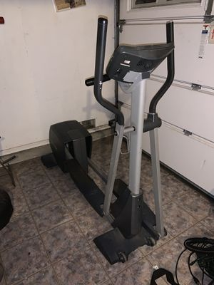 Nordic track Elliptical for Sale in Anaheim, CA