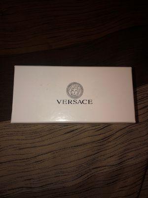 Versace Glasses for Sale in Beltsville, MD