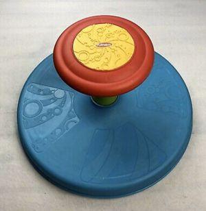 Playskool Sit N Spin for Sale in Orlando, FL