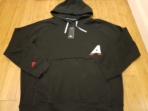 Adidas Basketball Hoodie size XL for Men for Sale in Lynwood, CA