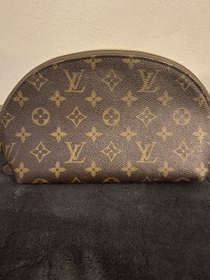 ouis vuitton for Sale in Houston, TX