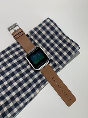 Fitbit Blaze for Sale in Auburn, WA