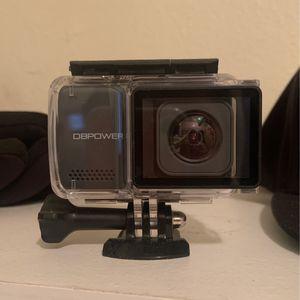 Db Power Dash Cam for Sale in Lynwood, CA