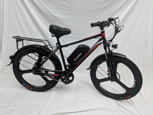 NEW. Ebike 48v 12.5ah. for Sale in New York, NY