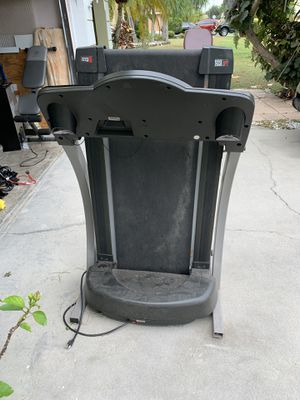Fold up Treadmill for Sale in PT CHARLOTTE, FL