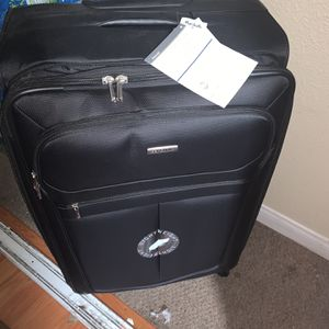maletas for Sale in Los Angeles, CA