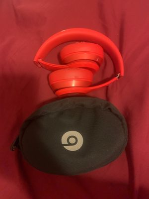 Beats solo 3 $40 for Sale in East Point, GA