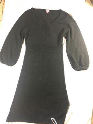 Women's dress for Sale in Kennesaw, GA