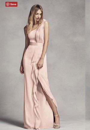 Vera wang dress for Sale in Chicago, IL