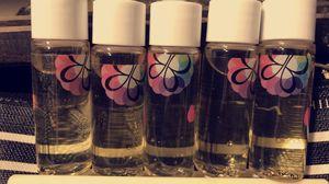 5 mini beauty blender cleansers for Sale in Mesa, AZ