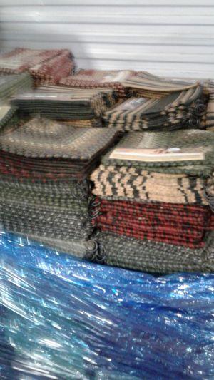 Place mats for Sale in Atlanta, GA