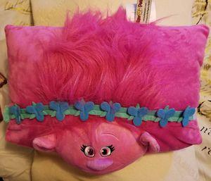 Troll Pillow Pet for Sale in Lilburn, GA