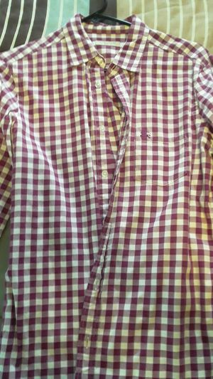 Burberry small for Sale in Oakland, CA