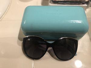 Tiffany sunglasses for Sale in Santa Susana, CA