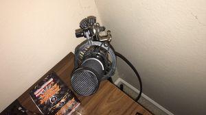 Studio equipment for Sale in Vacaville, CA
