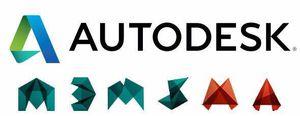 Autodesk AutoCAD 2020 for Sale in Orlando, FL