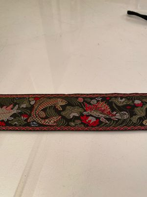 Colorful trim for sewing or crafts for Sale in Los Angeles, CA