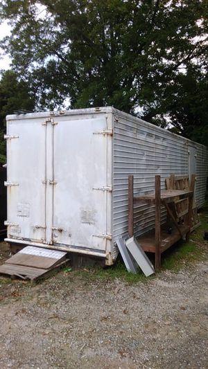 Storage container 8x32 for Sale in Marietta, GA