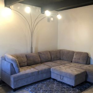 $800 for Sale in College Park, MD