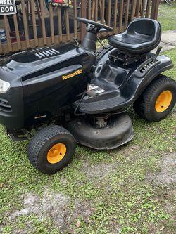 Mower Rider for Sale in Winter Haven,  FL