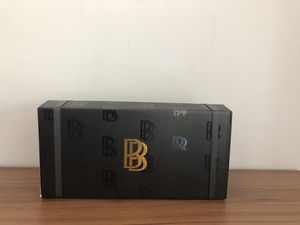 Ben Baller vacuum sealer for Sale in Lawndale, CA