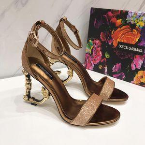 D&G Heels for Sale in Merrillville, IN