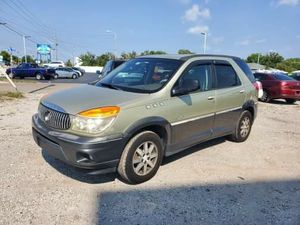 2003 Buick Rendezvous for Sale in Pinellas Park, FL