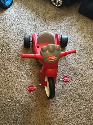 Small bicycle for kids for Sale in Amarillo, TX