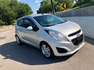 Chevy Spark 2014 for Sale in San Antonio, TX