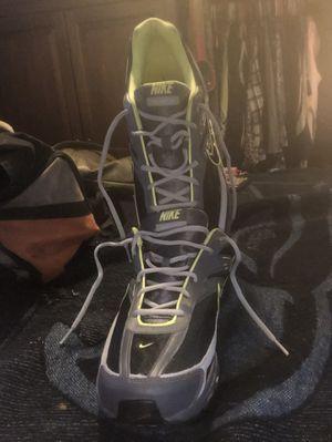 Size 15 Nike Initiator for Sale in Mercer Island, WA