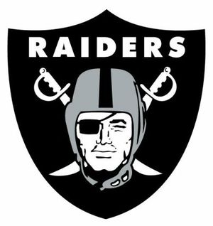 RAIDERS 2020 TICKETS for Sale in Las Vegas, NV