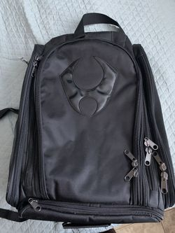 Hylete Athletic Backpack for Sale in Escondido,  CA