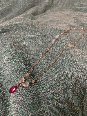 Assorted Necklaces - Costume Jewelry for Sale in Ithaca, NY