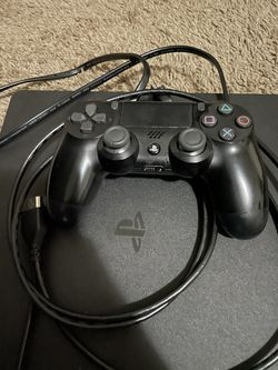 PlayStation  for Sale in Denver, CO