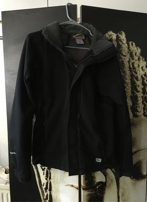 Columbia Winter Jacket for Sale in Tucson, AZ