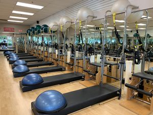 Pilates Tower Units for Sale in Weston, FL